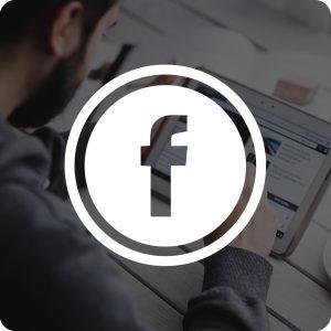 Ways to Watch - Facebook icon
