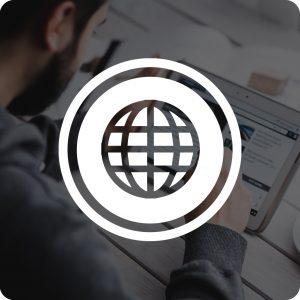 Ways to Watch - Website