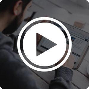 Ways to Watch - YouTube