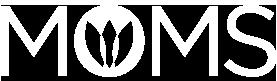 Moms Ministry Logo
