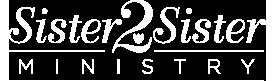 Sister 2 Sister Ministry Logo